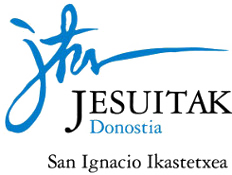 Jesuitak Donostia